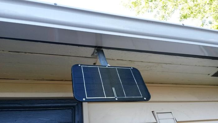 Солнечные зарядные устройства из мира краудфандинга Solar Socket