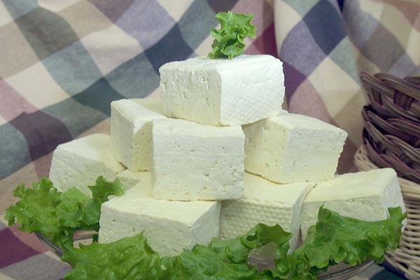 Ингридиент тофу может революционизировать производство солнечных панелей
