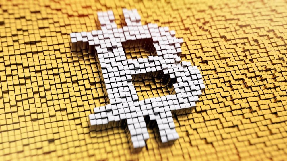 Bitcoin использует больше энергии, чем Сербия - экологические издержки криптовалюты