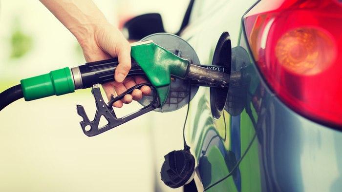 Уникальный процесс производства дизеля может сократить выбросы CO2. Facepla.net последние новости экологии