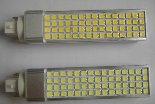 Светодиодное освещение улиц установят в Уоррингтоне
