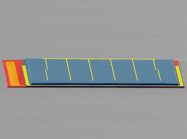 Многослойные солнечные панели ставят рекорд в эффективности преобразования света. Facepla.net последние новости экологии