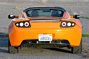 tesla-roadster-back