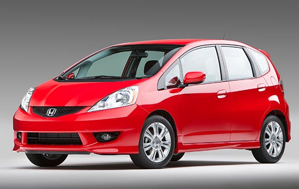 new-hybrid-honda-fit
