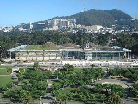 eco-city-Golden-Gate-Park-II