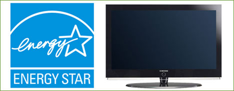 energy-star-tv