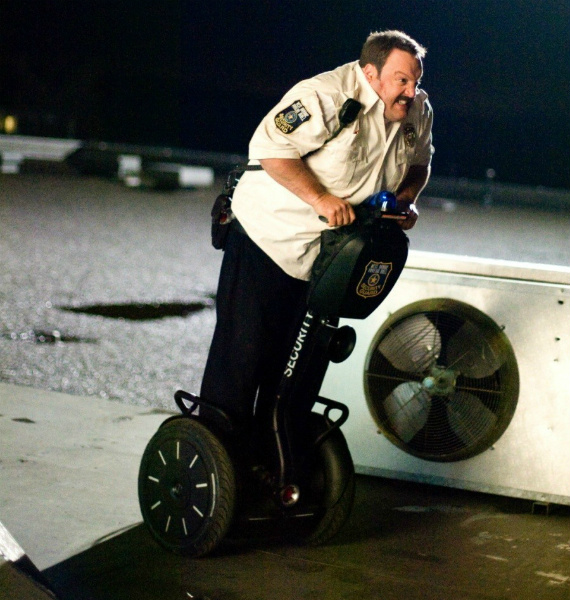 6-segway-Paul-Blart-Mall-Cop