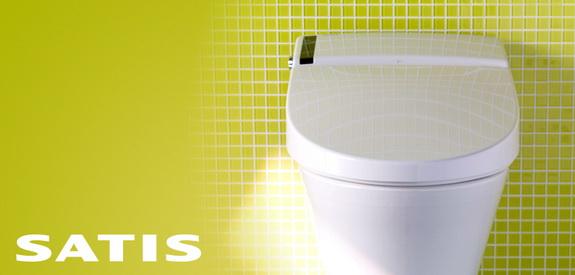 10 удивительных интеллектуальных технологий для дома