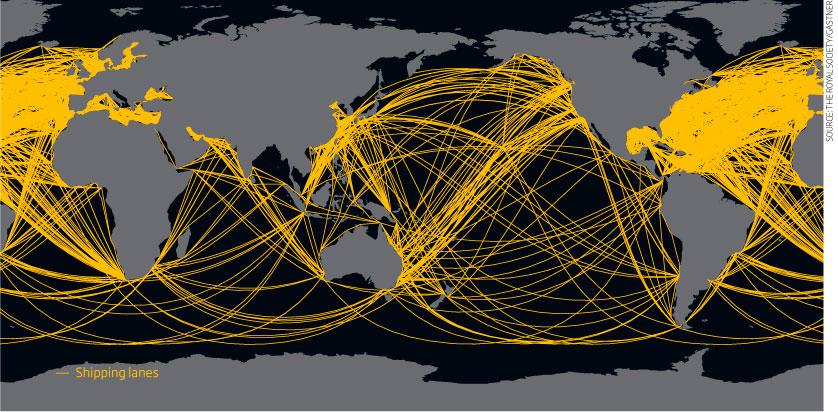 shipping_lanes
