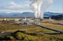 co2-geothermal