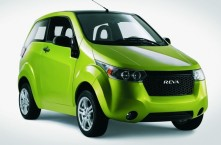 reva-india-electric-car