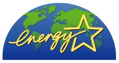 energy-star-for-tv-2010