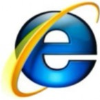 what-internet-explorer-better