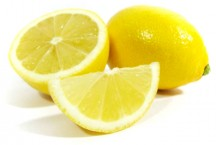 24-uses-of-lemon