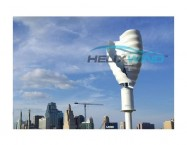helix-for-wind-energy-generation