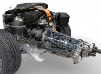 ford-toyota-hybrid-engine