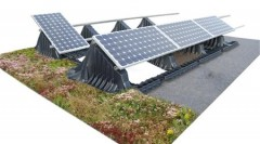 pv-on-green-roofs