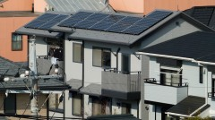 japanese-sell-more-solar-power-back