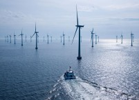 giant-wind-farm