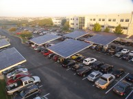 dell-plants-solar-trees-in-the-parking-lot