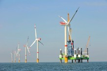 6-mw-offshore-wind-turbine