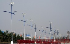 wind-power-in-china