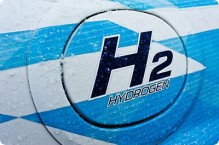 hydrogen-storage-germany
