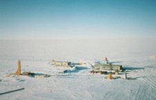 anomalously-low-coldness-in-antarctic