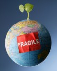 fragile-earth