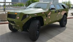 green-army-humvee