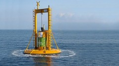 wave-power-station