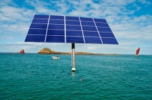 tokelau-renewable-energy-project