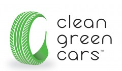clean-green-cars