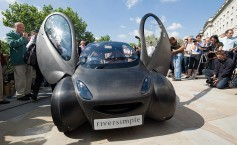 riversimple-urban-car