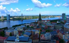 riga-eco-tourism