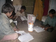 cheap-solar-lamp-india