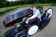 human-powered-vehicle-world-championship