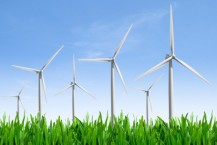 wind-farm-costs