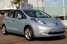 nissan-leaf-best-green-car-dc-2010