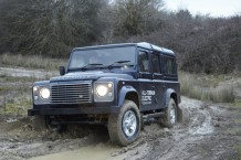 land-rover-defender-ev