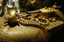 genetic-secrets-of-egyptian-mummies