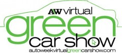 virtual-car-show-promotes-green-autos