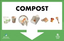 food-waste-composting