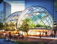 sphere-shaped-offices