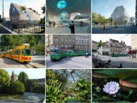 basel-eco-places