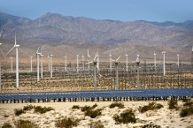 half-new-us-energy-renewable