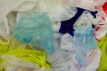 plastic-bags-into-high-tech-materials