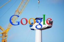 google-greener
