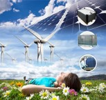 renewable-power-myths
