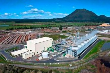 largest-binary-geothermal-power-plant